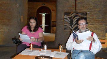 Rodriguez y E. Masuzzi 4