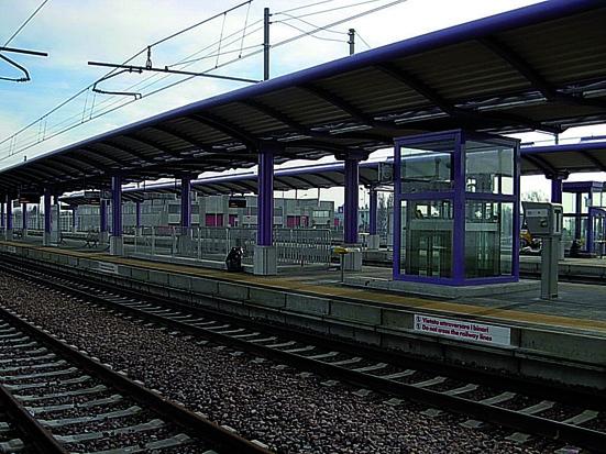 stazione bruciata (1)