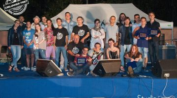 cislianerfest
